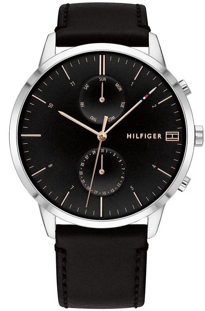 Tommy Hilfiger  Hunter 1710406