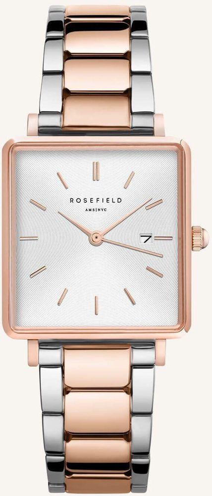 Rosefield The Boxy QWSSRG-Q044