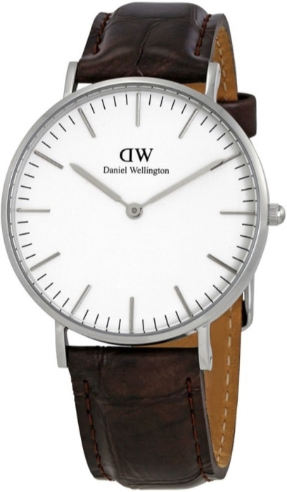 Daniel Wellington Classic  York DW00100055
