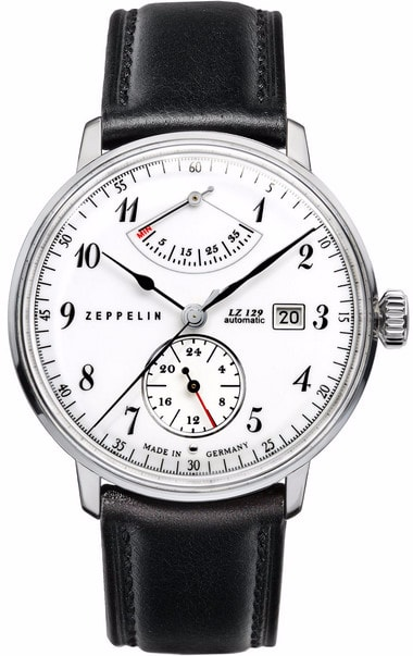 Zeppelin 7060-1 Automatic 7060-1