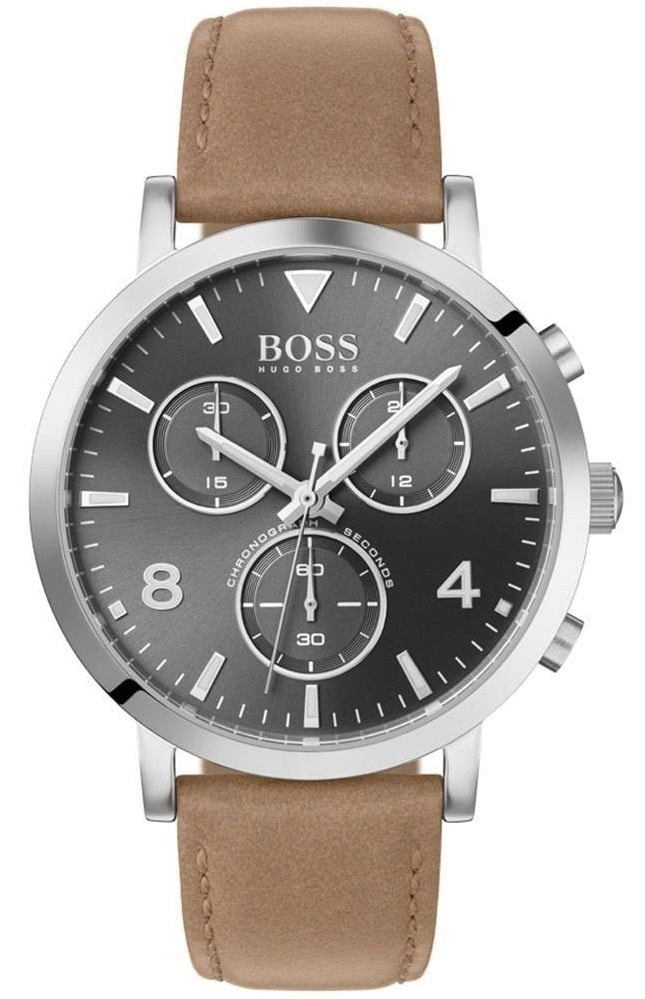 Hugo Boss Black Spirit 1513691