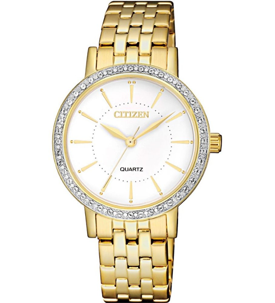Citizen Quartz EL3042-84A