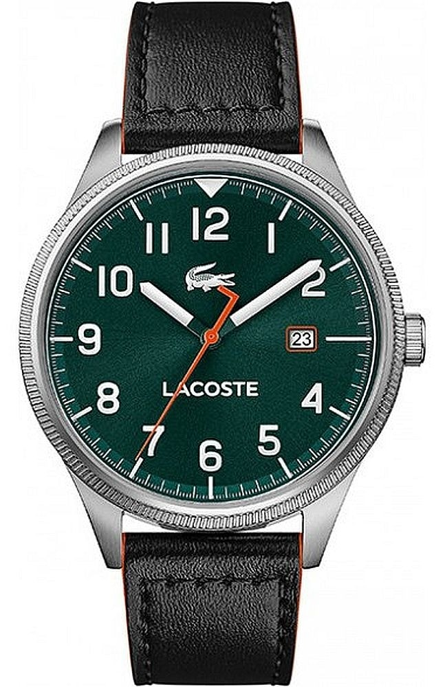 Lacoste Continental 2011019