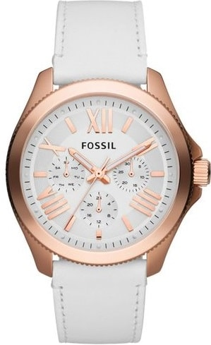 Fossil Cecile AM4486