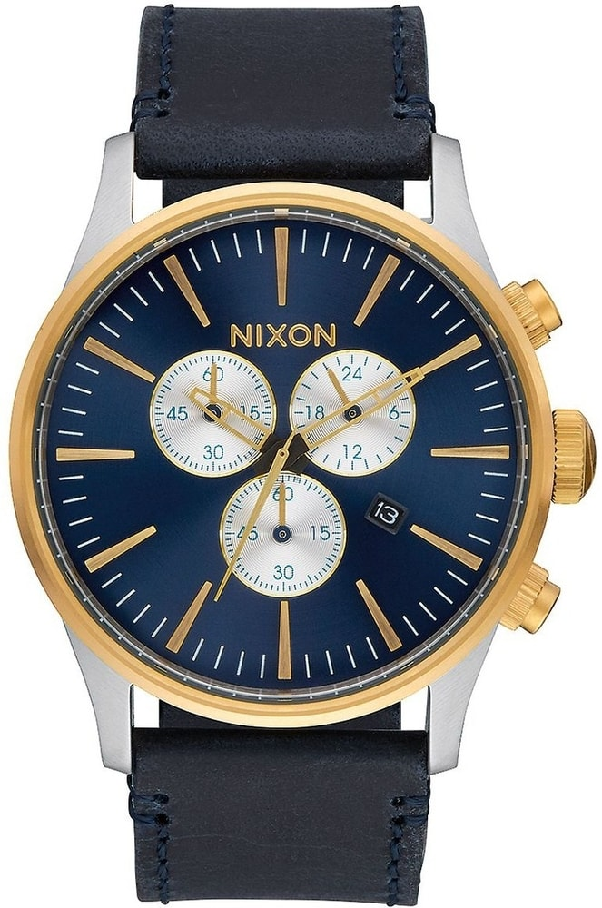 Nixon Sentry Chrono A405-1922