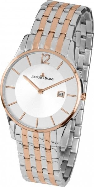Jacques Lemans London 1852D