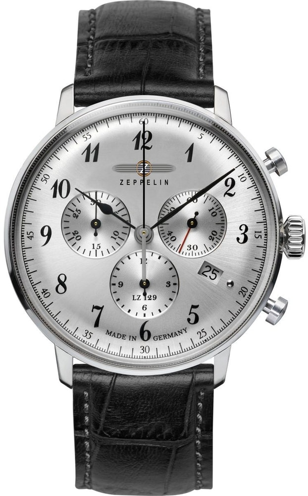 Zeppelin Hindenburg Chrono 7088-1