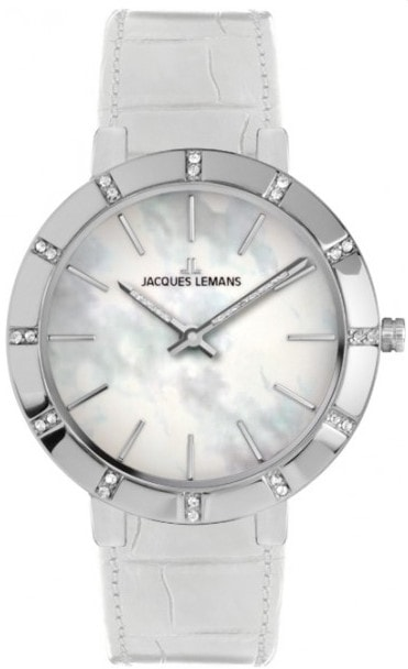Jacques Lemans Milano 1-1825A
