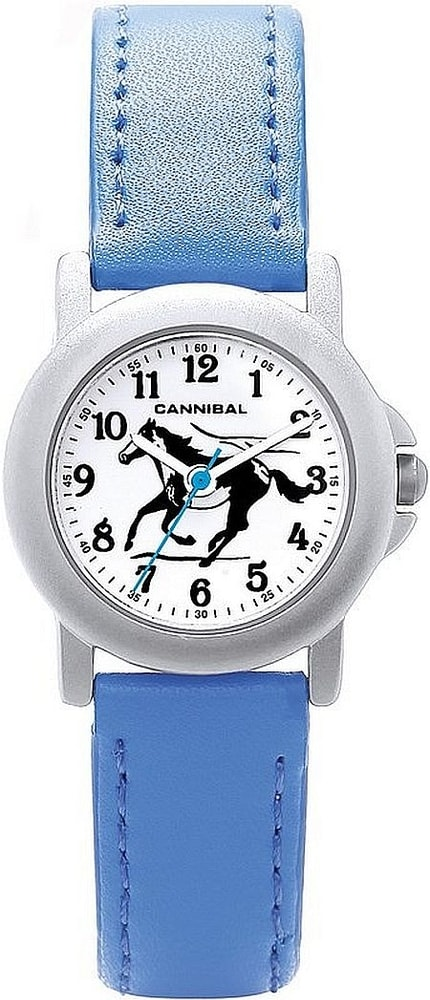 Cannibal Active Horse CK193-05
