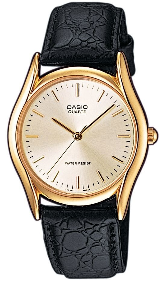 Casio Collection Basic MTP-1154PQ-7AEF