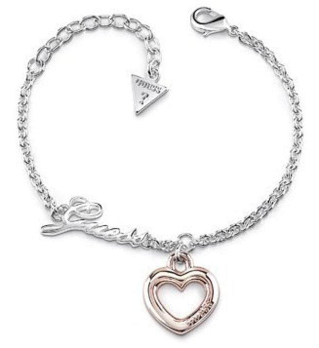 Guess Grace UBS84236-S