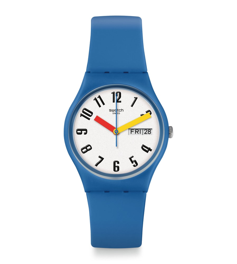 Swatch Bau GS703