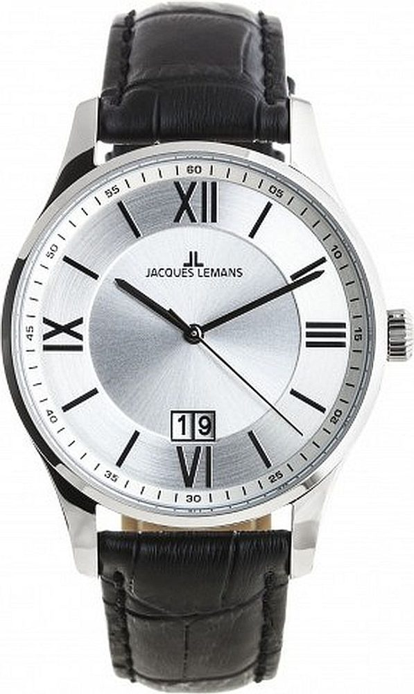 Jacques Lemans London 1-1845S
