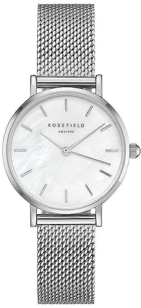 Rosefield The Small Edit 26WS-266