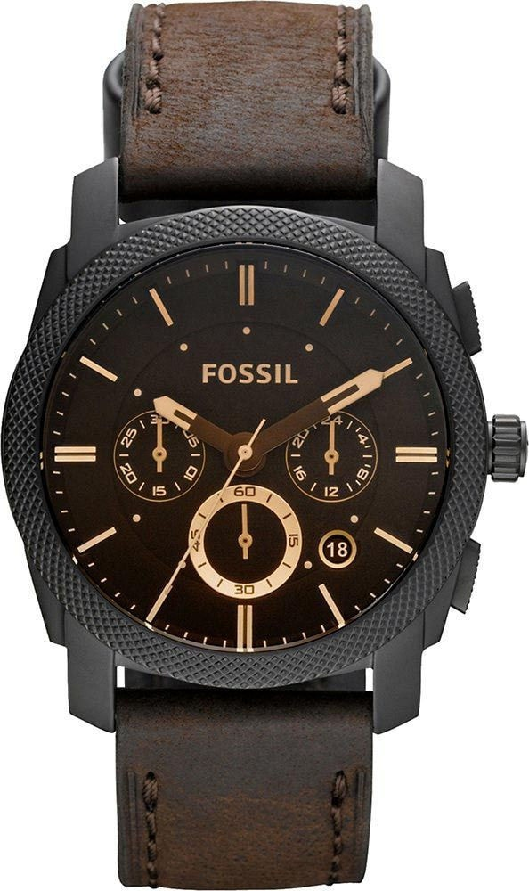 Fossil Machine FS4656IE