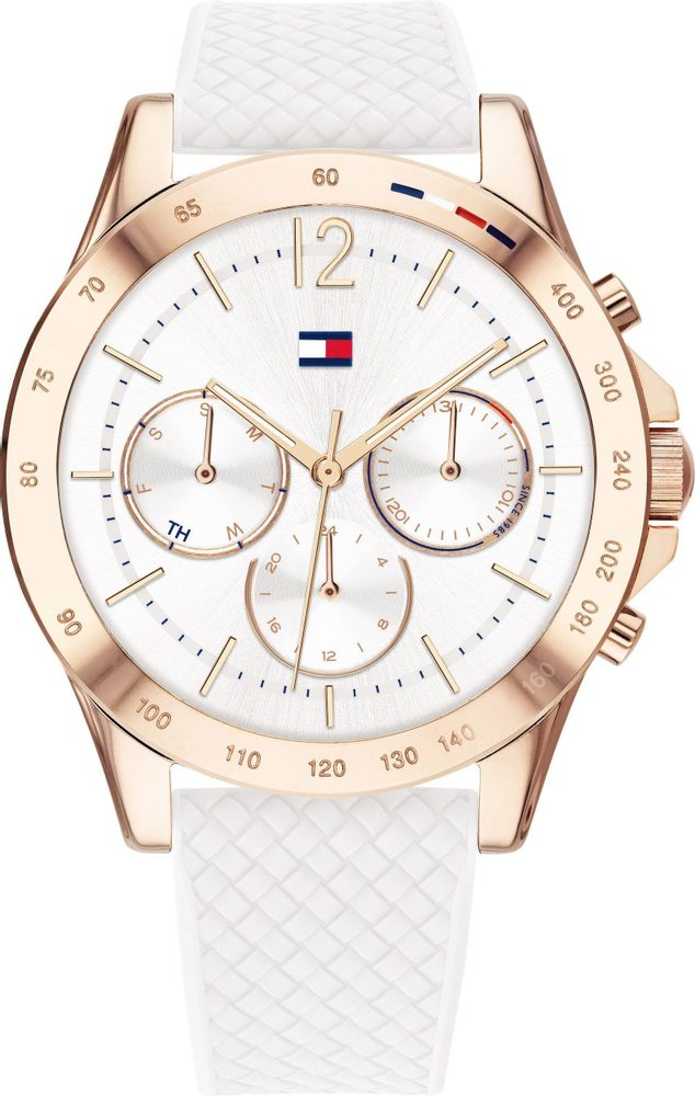 Tommy Hilfiger Haven 1782199