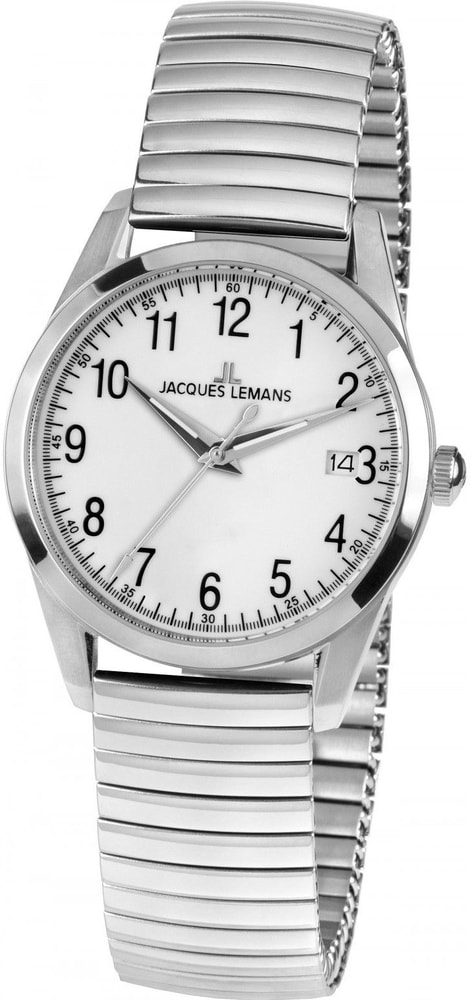 Jacques Lemans Liverpool 1-1763E