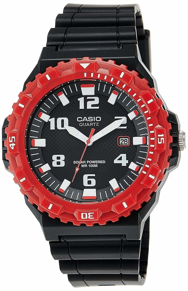 Casio Sports MRW-S300H-4B