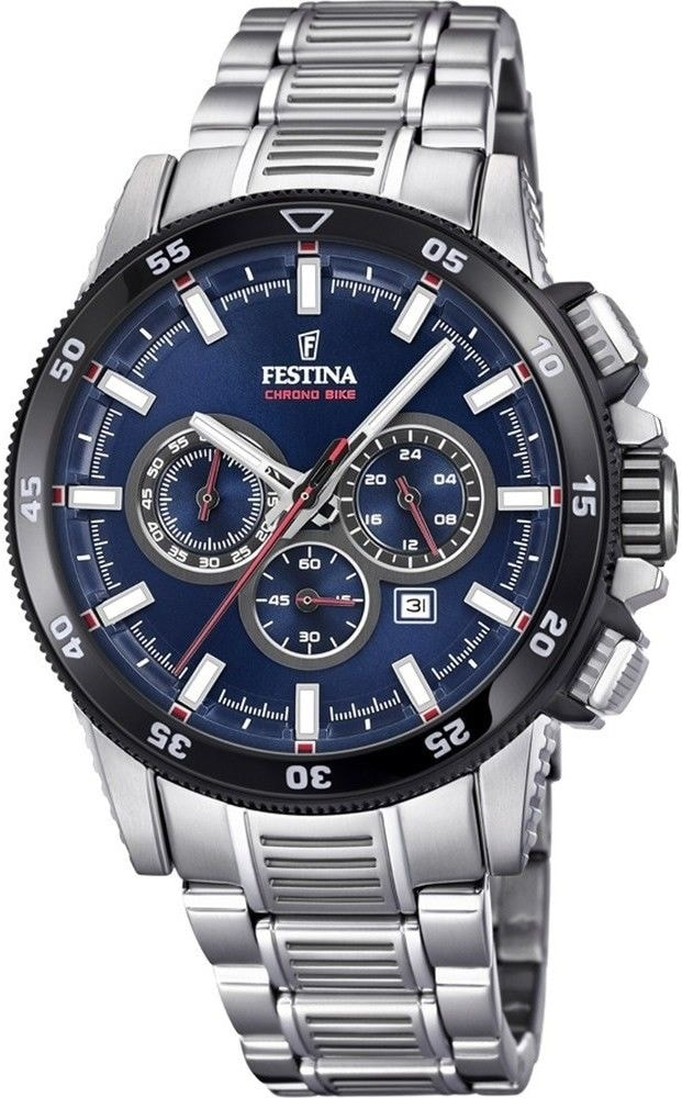 Festina Chrono Bike 20352-3