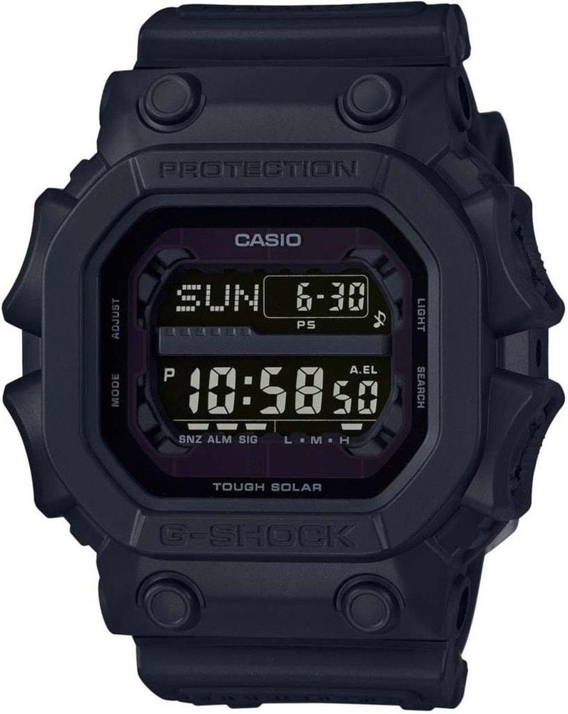 Casio G-Shock GX-56BB-1ER - 30 dnů na vrácení zboží