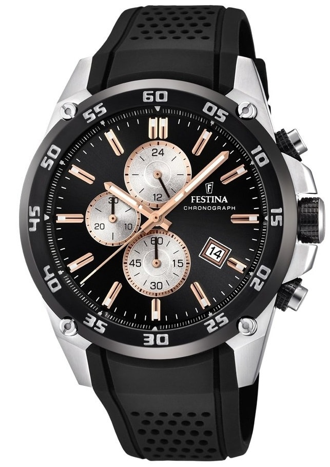 Festina THE ORIGINALS 20330-6