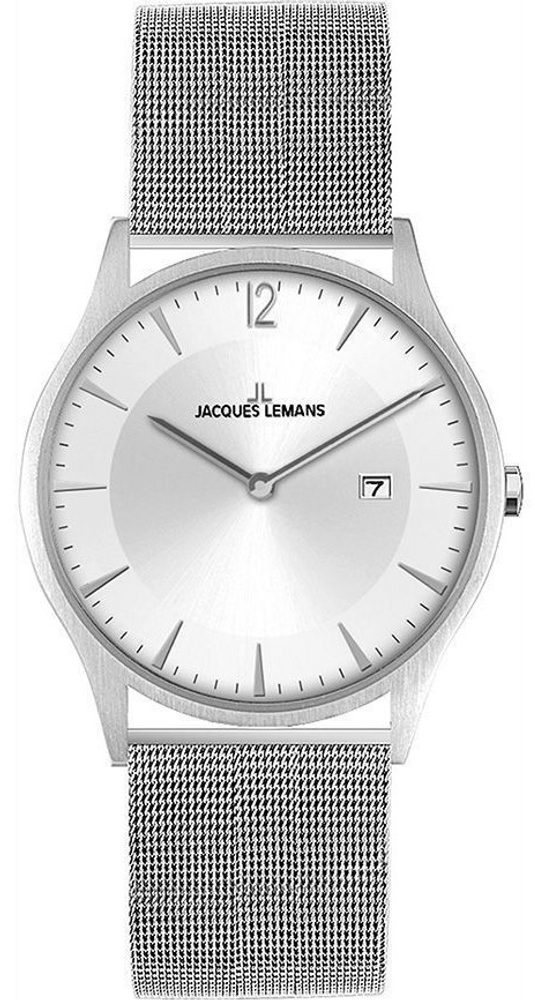 Jacques Lemans London 1-2028E
