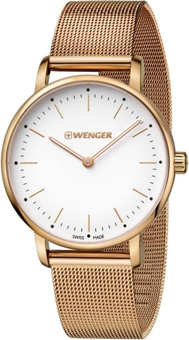 Wenger Urban Classic Lady 01.1721.113