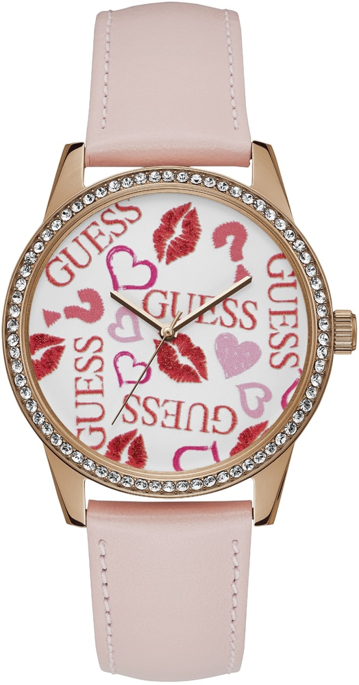 Guess Smooch W1206L3