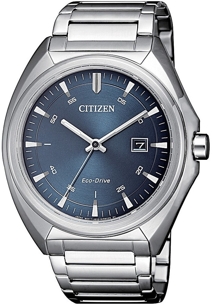 Citizen Eco-Drive AW1570-87L