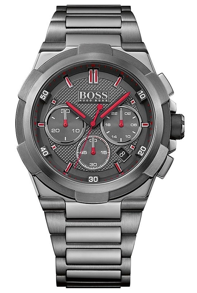 Hugo Boss Black  Supernova 1513361