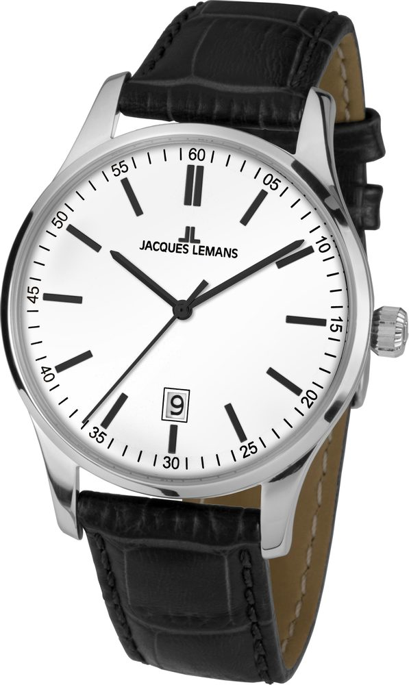 Jacques Lemans London 1-2026B
