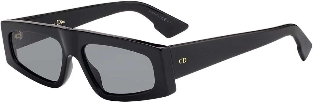 Christian Dior DIORPOWER 807 2K 55