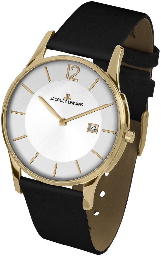 Jacques Lemans London 1-1850J