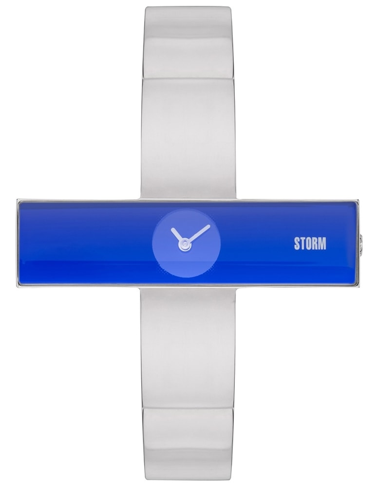 Storm Crosstella Lazer Blue 47371-B