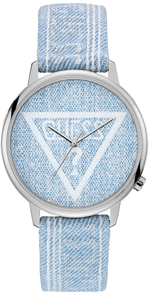Guess V1012M1