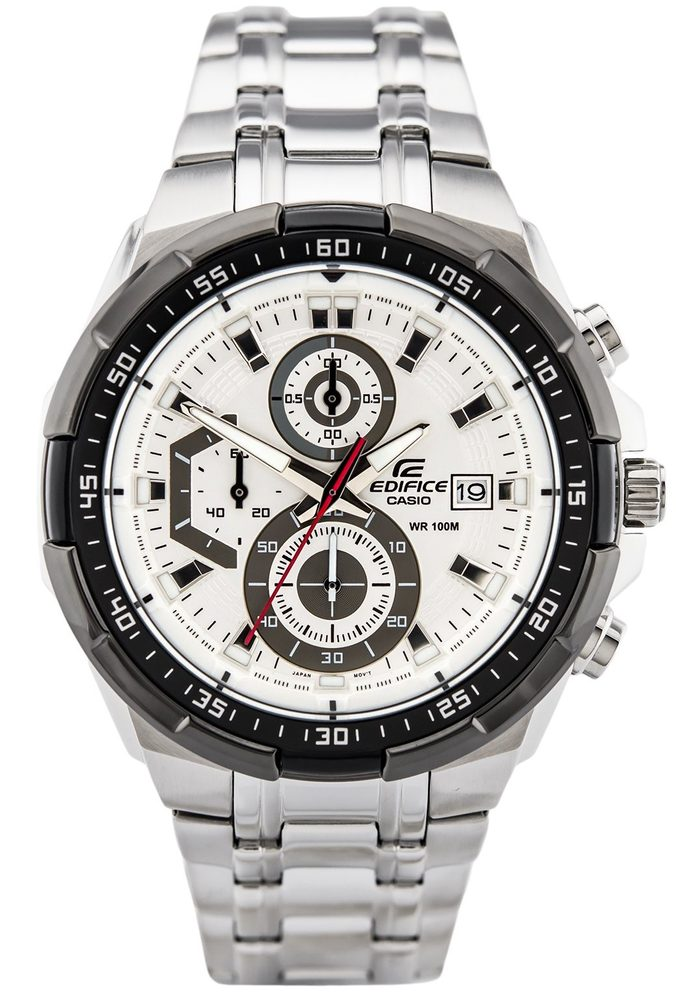 Casio Edifice EFR-539D-7AVUDF