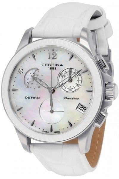 Certina   DS First C030.250.16.106.00