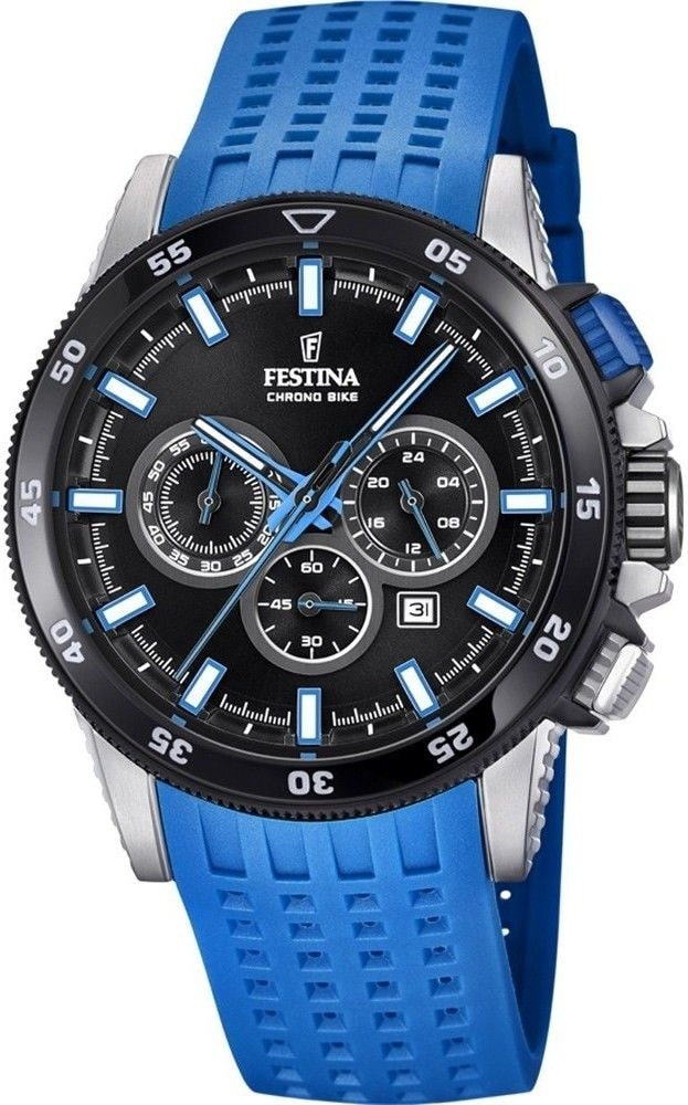 Festina Chrono Bike 20353-7