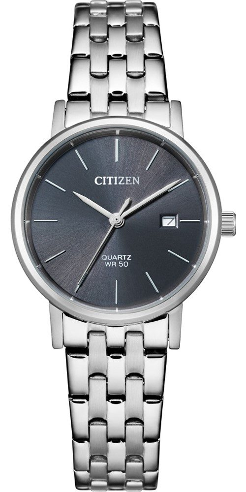 Citizen Sports EU6090-54H