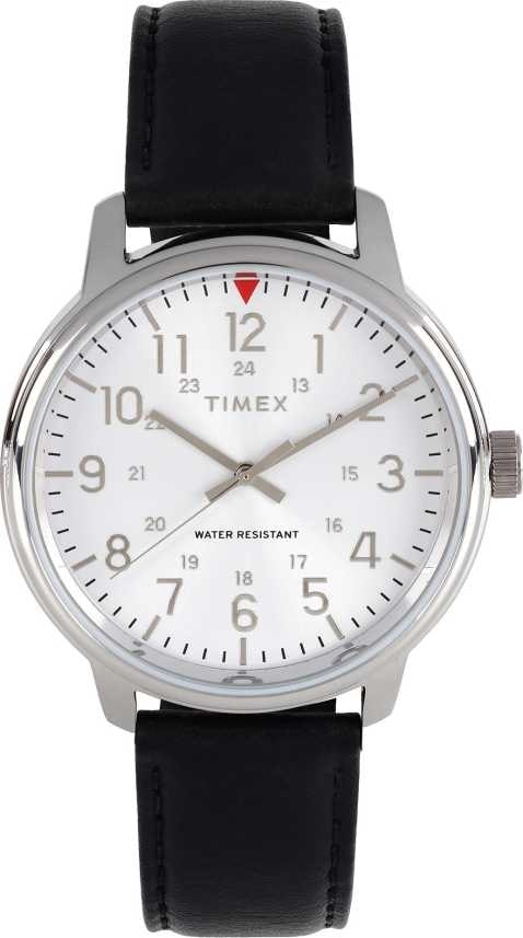 Timex Core TW2R85300