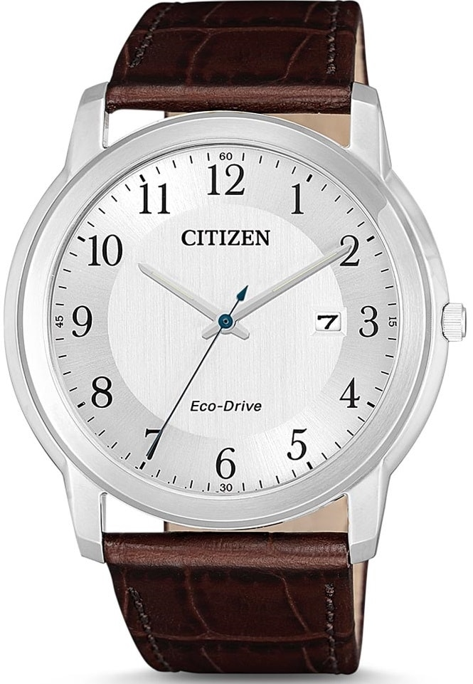Citien Eco-Drive AW1211-12A