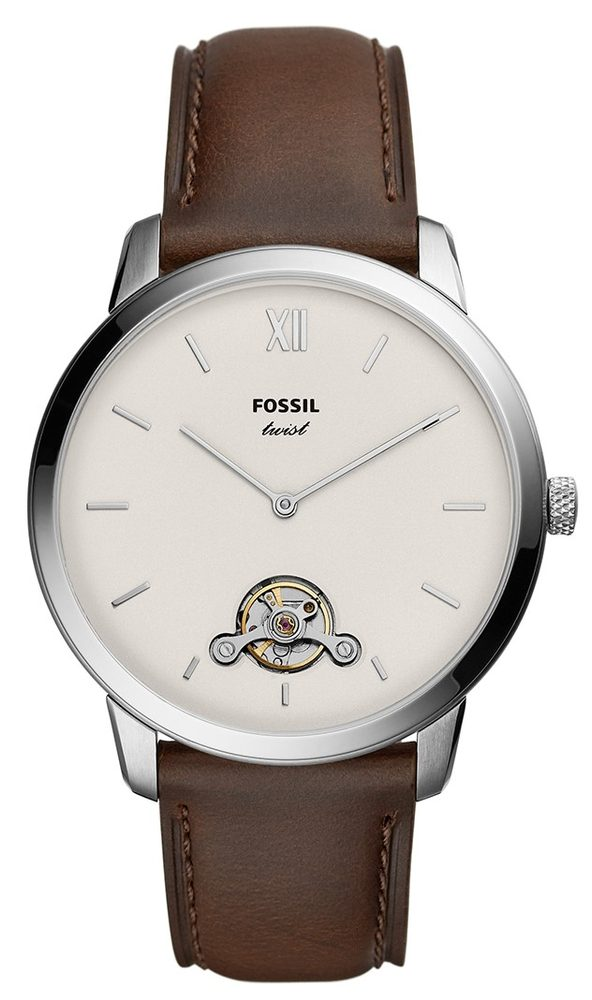 Fossil Neutra ME1169