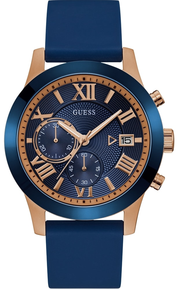Guess Atlas W1055G2