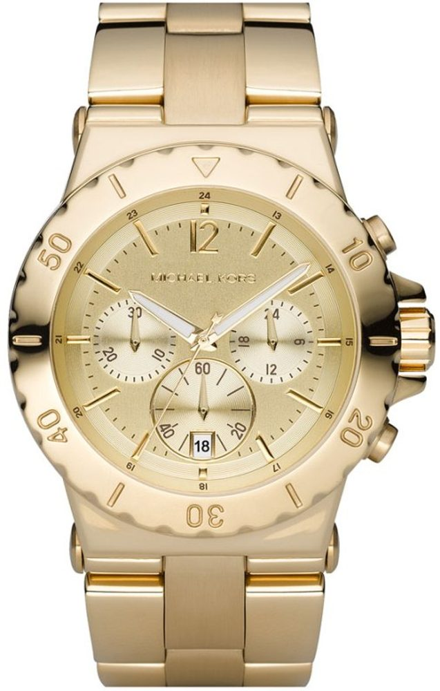 Michael Kors Second Hand MK5313_1