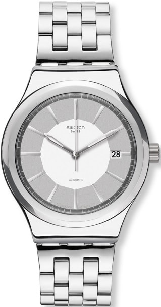 Swatch Sistem Casual YIS421G