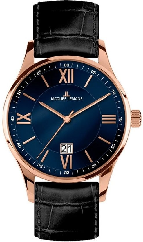 Jacques Lemans London 1-1845P