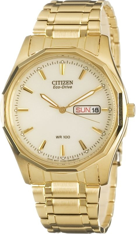 Citizen Sports BM8432-53PE