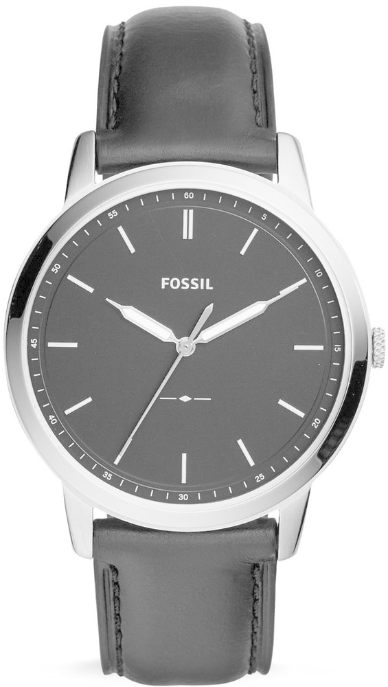 Fossil The Minimalist FS5398
