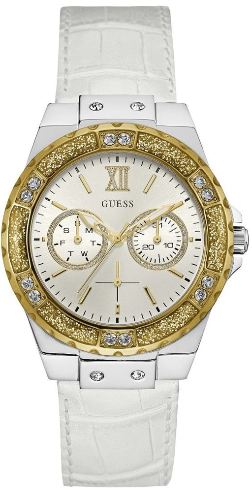Guess Limelight W0775L8