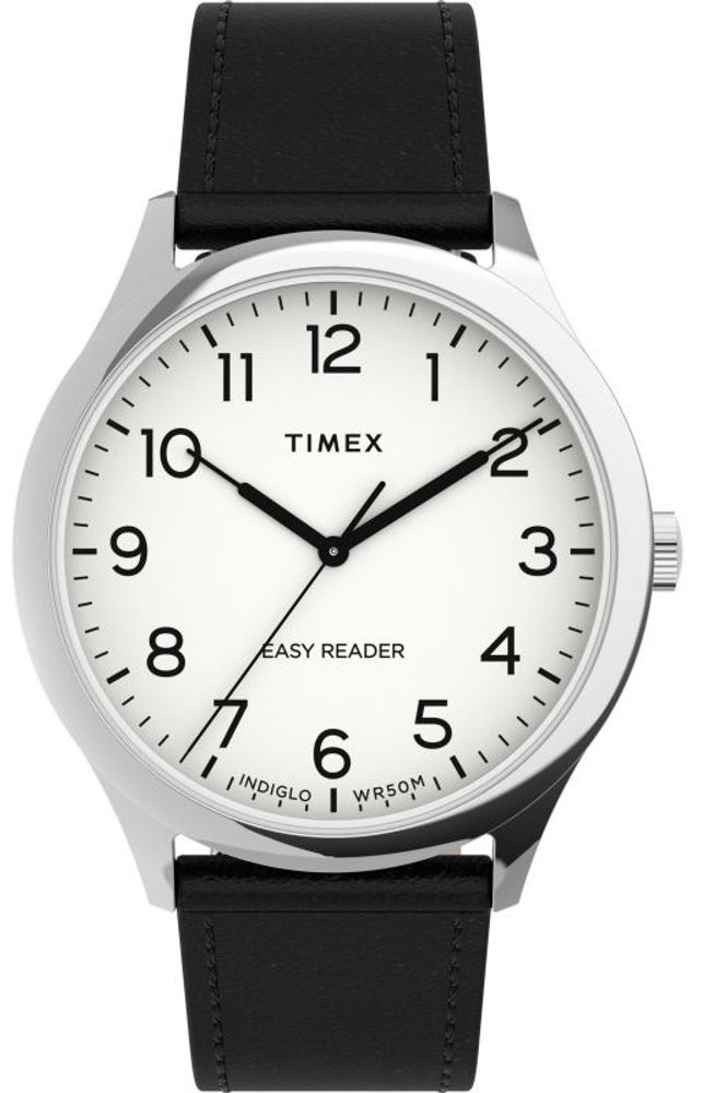 Timex Easy Reader TW2U22100
